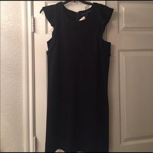 Nwt pocket dress Marc Jacobs